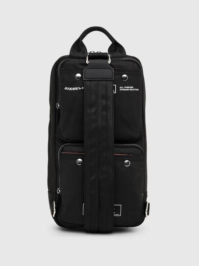 Diesel - VYRGO,  - Crossbody Bags - Image 2