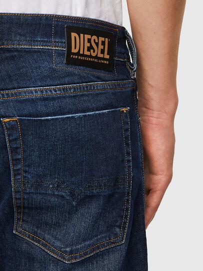 Diesel - Zatiny 082AY,  - Jeans - Image 4