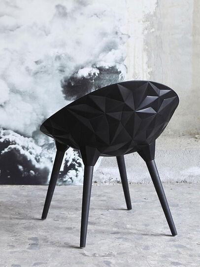 Diesel - ROCK, Multicolor  - Furniture - Image 4