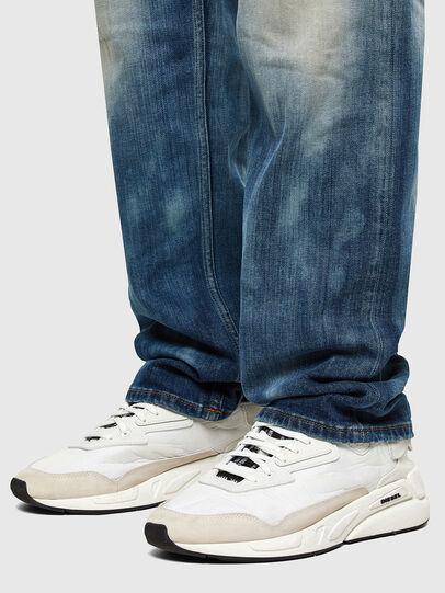 Diesel - D-Macs 009IR,  - Jeans - Image 4