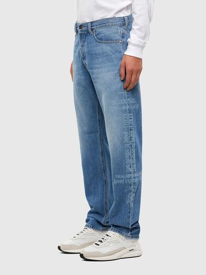 Diesel - D-Macs 009HW,  - Jeans - Image 6
