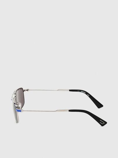 Diesel - DL0308,  - Sunglasses - Image 3