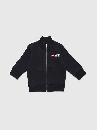 Diesel - SOLLYB,  - Sweaters - Image 1