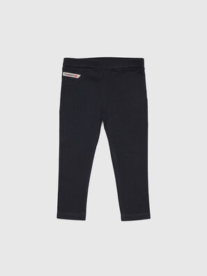 PRILLAB, Dark Blue - Pants