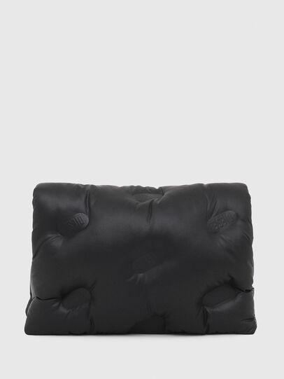 Diesel - REBUTYA ME,  - Crossbody Bags - Image 2