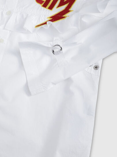 Diesel - CBUL,  - Shirts - Image 3