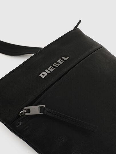 Diesel - TASSYO,  - Crossbody Bags - Image 6