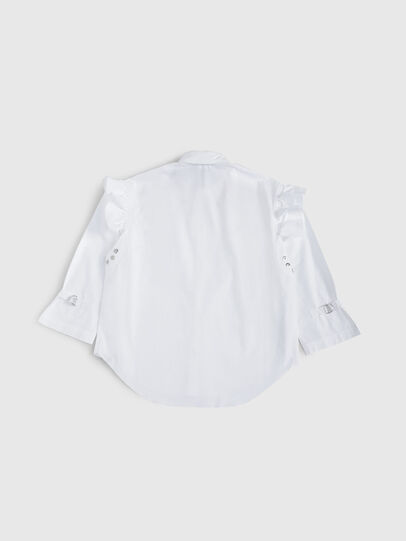 Diesel - CBUL,  - Shirts - Image 2