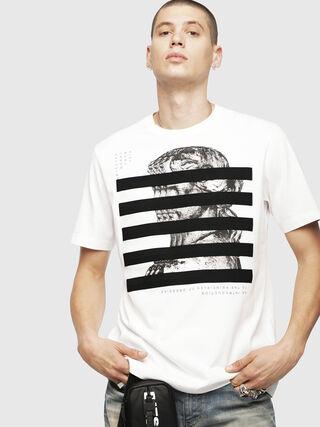 T-JUST-YO,  - T-Shirts