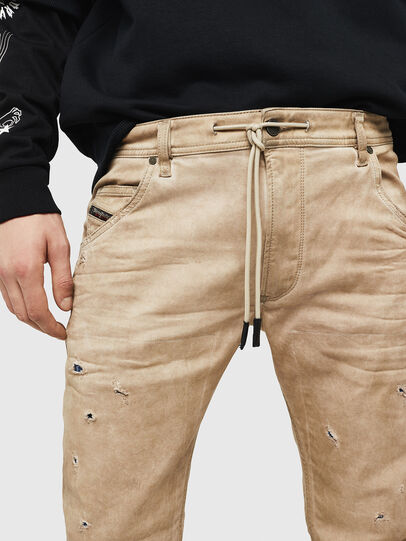 Diesel - Krooley JoggJeans 069GT,  - Jeans - Image 3