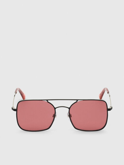 DL0302,  - Sunglasses