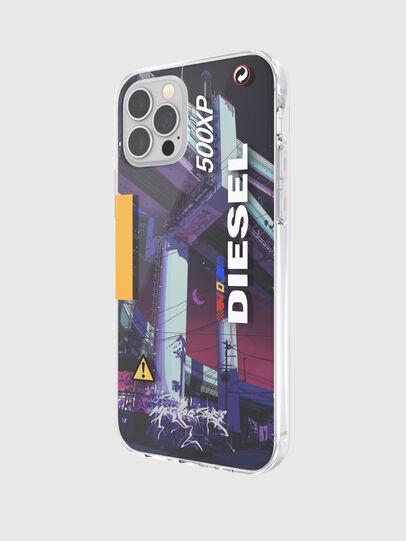 Diesel - 44324, Multicolor - Cases - Image 1