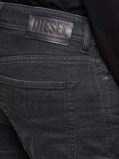 Diesel - Sleenker 009LY,  - Jeans - Image 4