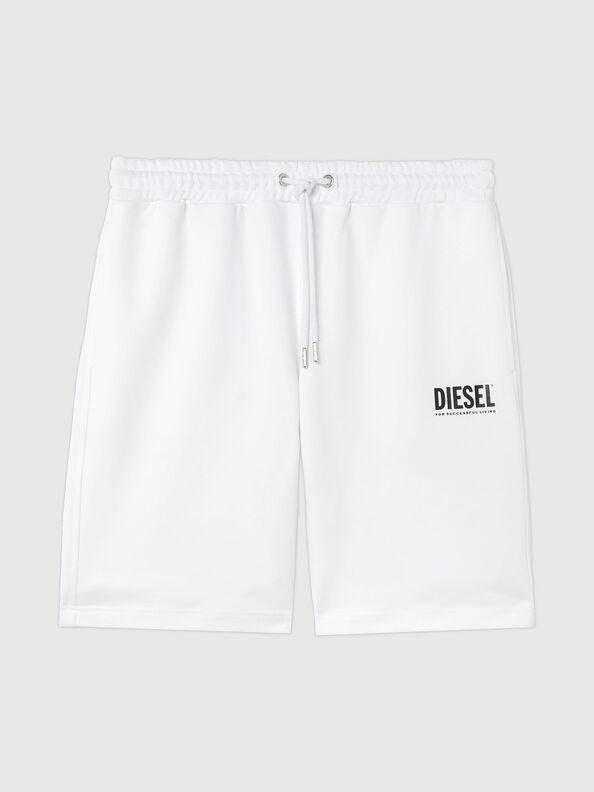 https://hu.diesel.com/dw/image/v2/BBLG_PRD/on/demandware.static/-/Sites-diesel-master-catalog/default/dw94b18c0d/images/large/A02824_0BAWT_100_O.jpg?sw=594&sh=792