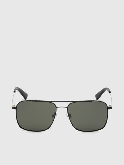 Diesel - DL0295,  - Sunglasses - Image 1