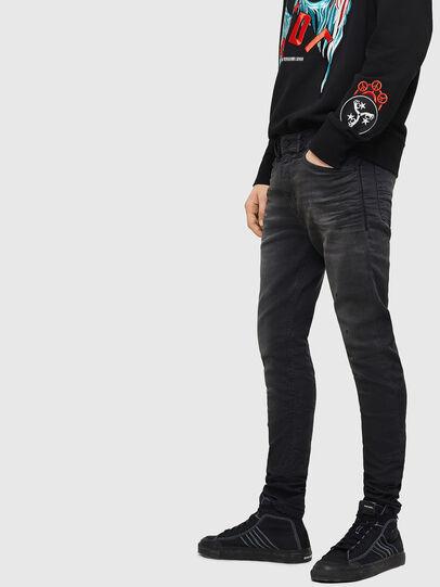 Diesel - Spender JoggJeans 069GN,  - Jeans - Image 6