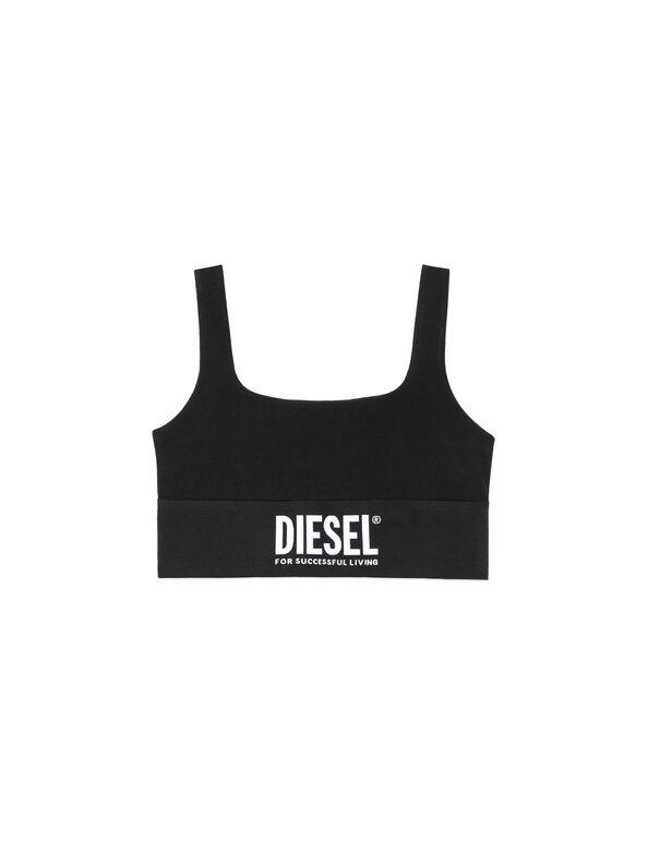 https://hu.diesel.com/dw/image/v2/BBLG_PRD/on/demandware.static/-/Sites-diesel-master-catalog/default/dw95b6e981/images/large/A03061_0DCAI_900_O.jpg?sw=594&sh=792