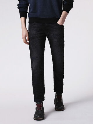 THOMMER 0683T, Dark Blue