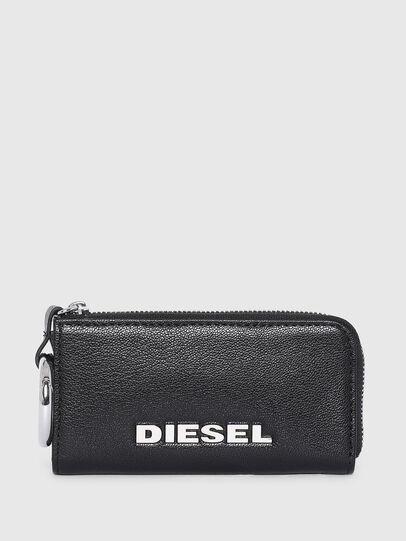 Diesel - BABYKEY, Black - Bijoux and Gadgets - Image 1