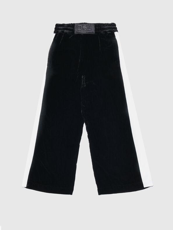 PKARAL,  - Pants