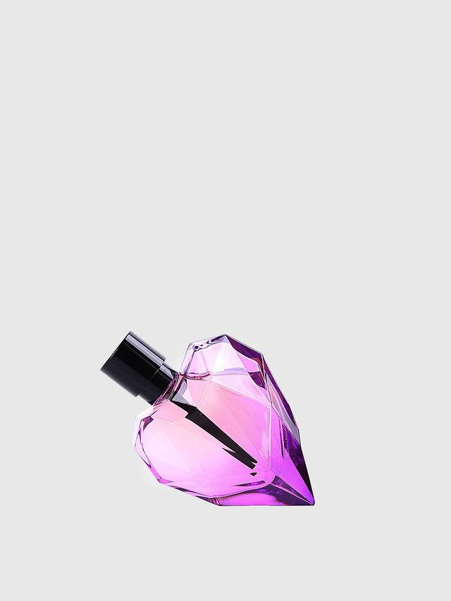 Diesel - LOVERDOSE 50ML, Hot pink - Loverdose - Image 3