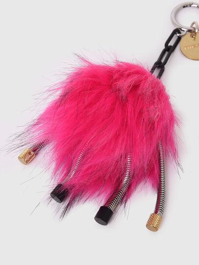 Diesel - AMY, Pink - Bijoux and Gadgets - Image 2