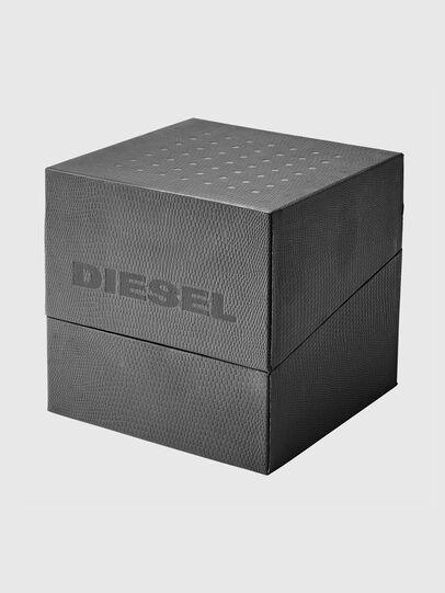 Diesel - DZ1902, Grey - Timeframes - Image 5