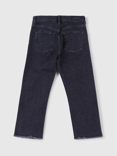 Diesel - ARYEL-J,  - Jeans - Image 2