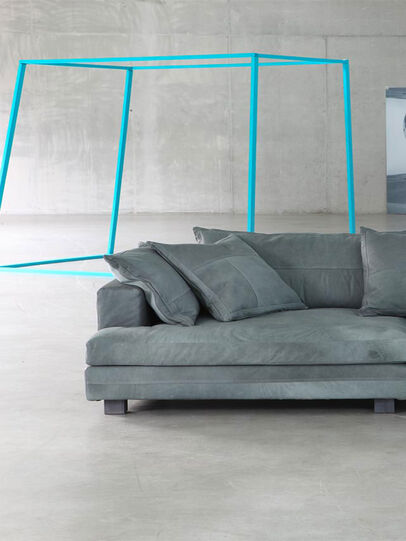 Diesel - CLOUD ATLAS, Multicolor  - Furniture - Image 1