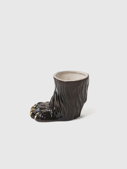 Diesel - 11083 Party Animal,  - Cups - Image 6