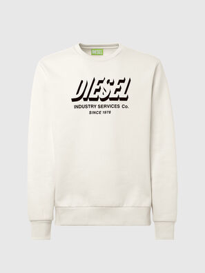 https://hu.diesel.com/dw/image/v2/BBLG_PRD/on/demandware.static/-/Sites-diesel-master-catalog/default/dw9971b726/images/large/A01802_0GRAL_129_O.jpg?sw=297&sh=396