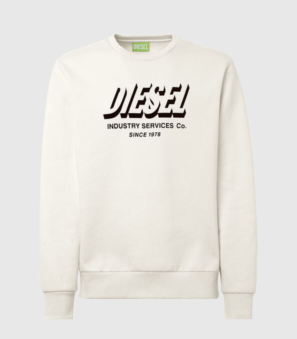 https://hu.diesel.com/dw/image/v2/BBLG_PRD/on/demandware.static/-/Sites-diesel-master-catalog/default/dw9971b726/images/large/A01802_0GRAL_129_O.jpg?sw=594&sh=678