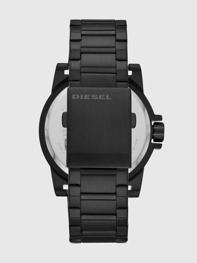 Diesel - DZ1913, Black - Timeframes - Image 3