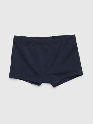 MADYRB, Dark Blue - Beachwear