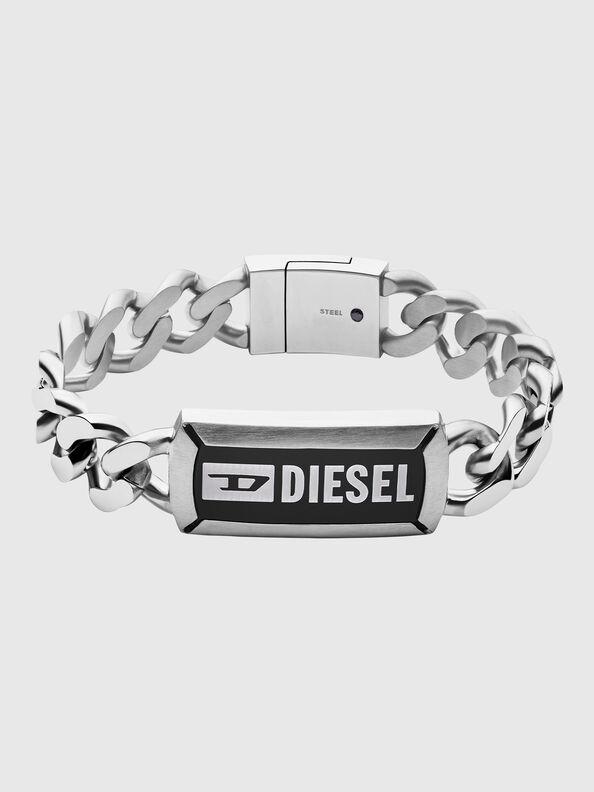 https://hu.diesel.com/dw/image/v2/BBLG_PRD/on/demandware.static/-/Sites-diesel-master-catalog/default/dw99c36cad/images/large/DX1242_00DJW_01_O.jpg?sw=594&sh=792