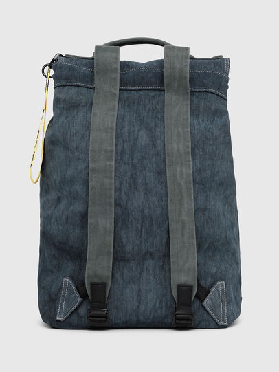 Diesel - VOLPAGO BACK,  - Backpacks - Image 2
