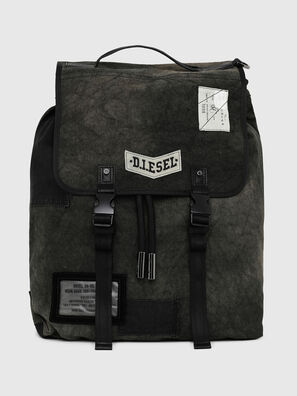 VOLPAGO BACK,  - Backpacks