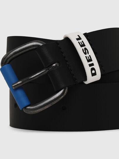 Diesel - B-CANDA,  - Belts - Image 2