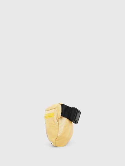 Diesel - BELTPAK,  - Belt bags - Image 3
