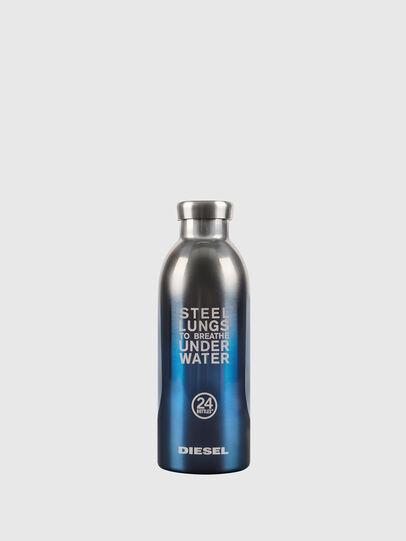 Diesel - 288 CLIMA BOTTLE 500, Blue - Bottles - Image 1