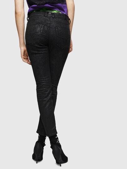 Diesel - Krailey JoggJeans 084AG,  - Jeans - Image 2