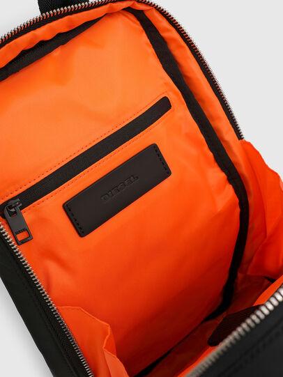 Diesel - VYRGO,  - Crossbody Bags - Image 4