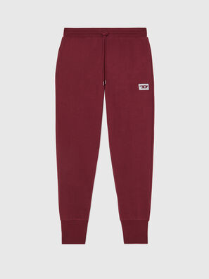 UMLB-PETER, Red - Pants