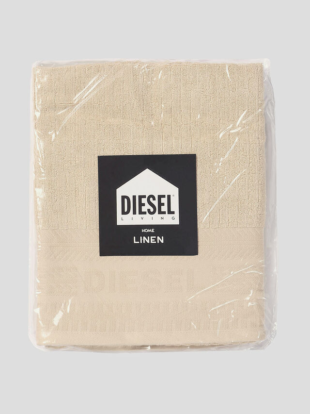 Diesel - 72330 SOLID, Beige - Bath - Image 2