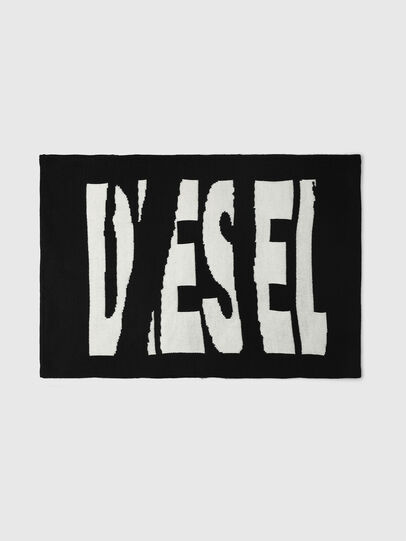 Diesel - K-TEST,  - Scarf - Image 1