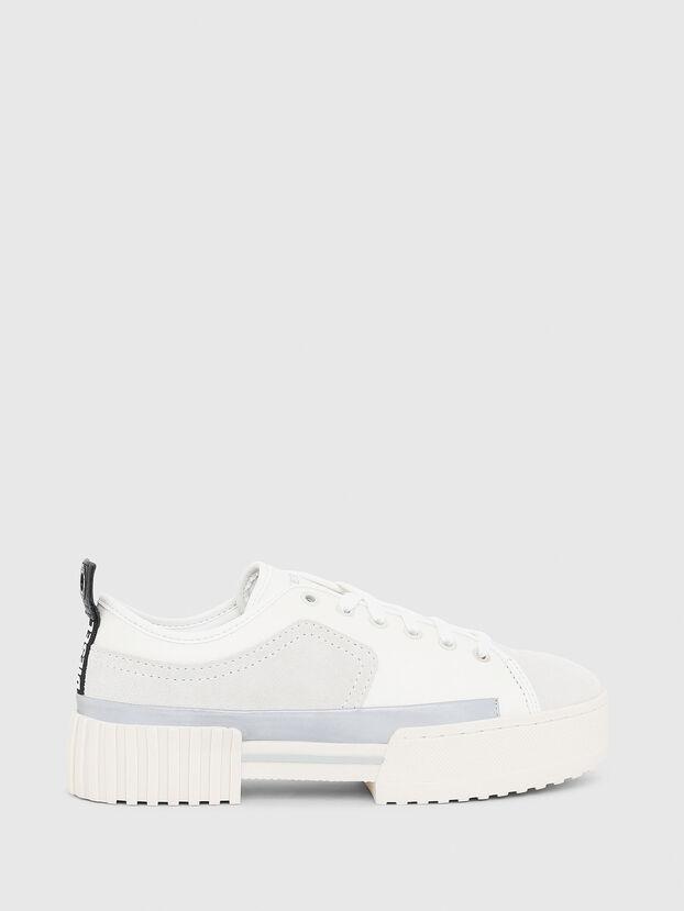 S-MERLEY LOW,  - Sneakers