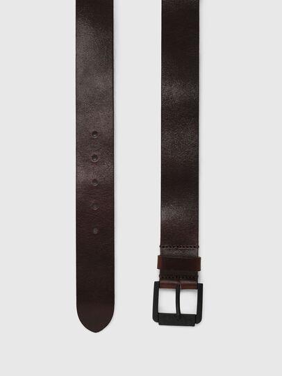 Diesel - B-MOCKLE, Brown - Belts - Image 3