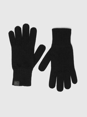K-TAB-B,  - Gloves