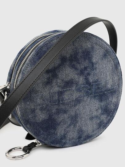 Diesel - OPHITE,  - Crossbody Bags - Image 7
