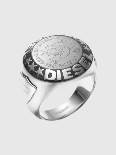 Diesel - DX0182,  - Rings - Image 1